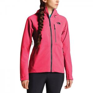 The North Face Women's Apex Flex GTX 2.0 Jacket