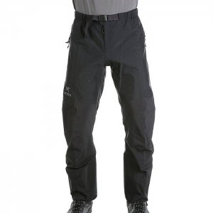 Arcteryx Men's Beta AR Pant