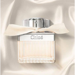 $60.78 (Was $125) For Chloe Fleur De Parfum Eau de Parfum for Women, 2.5 oz @ Walmart