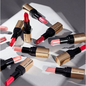 20% Off Entire Stock Bobbi Brown @ Belk