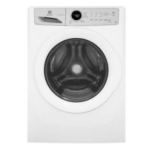 Electrolux  EFLW317TIW 27 Inch Front Load Washer
