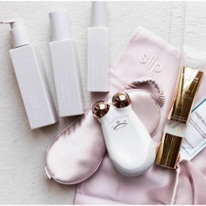 Beauty Editor's Picks: 30% off $60+ @ B-Glowing