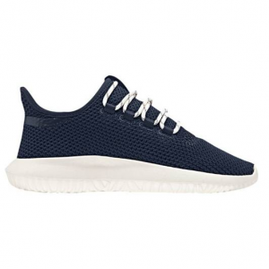 ADIDAS ORIGINALS TUBULAR SHADOW - BOYS' GRADE SCHOOL