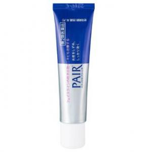 LION Pair Acne Cream 24g