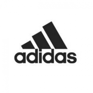 $35 adidas Gift Card + $15 adidas Promotional Code @ Groupon