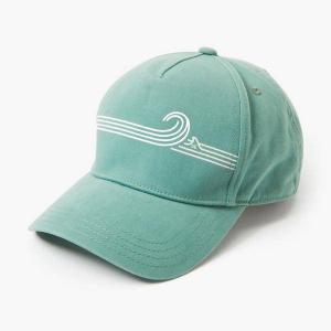 Gymboree Waves Cap