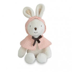 내친구토끼애착인형 코니(여아선물,여아인형,토끼인형