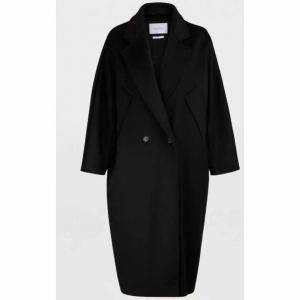 Max Mara Zelig cashmere coat
