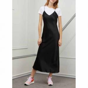 Anine Bing Rosemary maxi dress