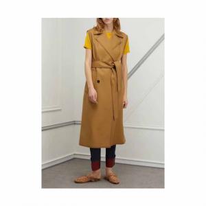 24 Sèvres官網雙十二促銷: 正價商品8.8折(Max Mara,Prada,Marc Jacobs等等大牌)