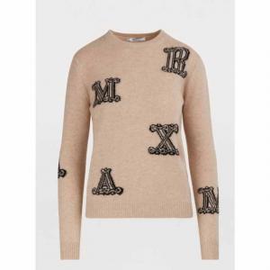 Max Mara Vetro cashmere sweater