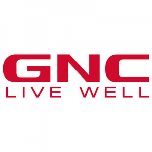Up To 73% Off Selected Supplements (Fish Oil, Grape Seed, CoQ, Mega Men) @ GNC