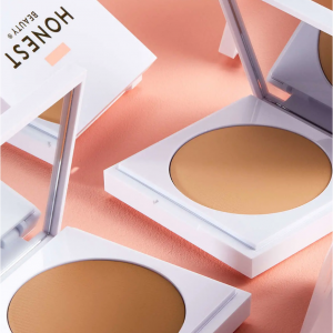 The Honest Company Everything Cream Foundation