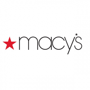 1 Day Beauty Sale: Up To 50% Off @ Macy's