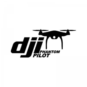 DJI Double Days Big Sale, Drones, Osmo 2 and More