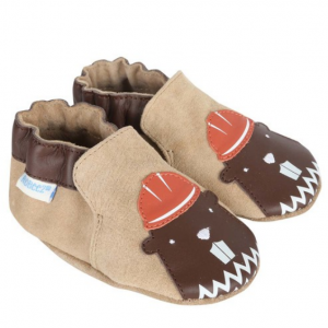 Robeez 婴儿学步鞋
