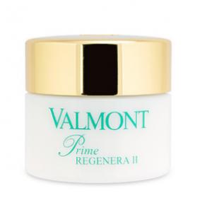 VALMONT PRIME REGENERA II