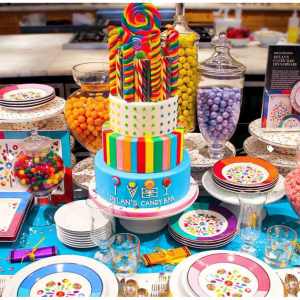 35% Off Best Gift for Holiday Double's Day Exclusive Deal @ Dylan's Candy Bar