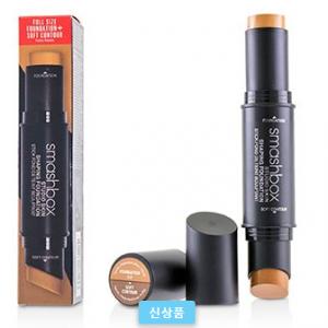 스매쉬 박스 SMASHBOX Studio Skin Shaping Foundation + Soft Contour Stick