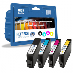 4inkjets - Up to 85% OFF HP, Canon, Epson and More Inks and Toners