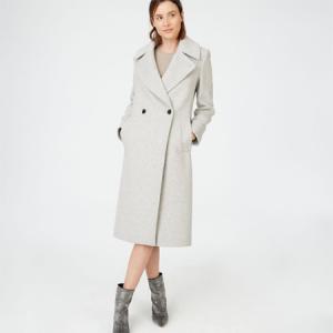 Club Monaco - Men & Women Fashion Christmas Sale, Jackets & Coats, Dresses and More