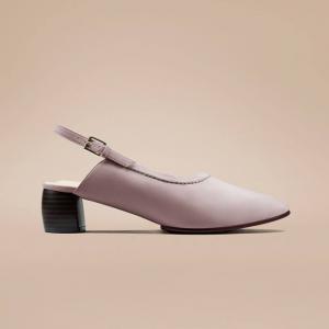Clarks 官網,精選男士女士鞋子特賣