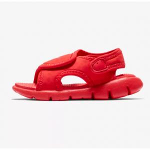 Infant/Toddler Sandal Nike Sunray Adjust 4