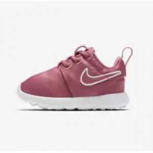 Infant/Toddler Shoe Nike Roshe One