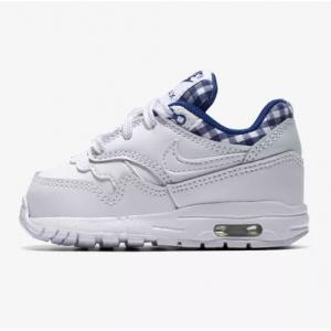 Infant/Toddler Shoe Nike Air Max 1 QS