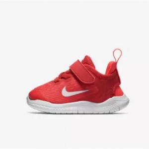 Infant/Toddler Shoe Nike Free RN 2018