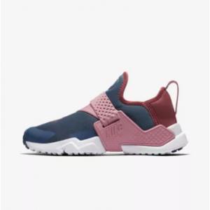 Little Kids' Shoe Nike Huarache Extreme