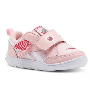 여자 아이 신발