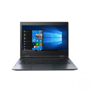 VZ72/J 2018夏Webモデル オニキスブルー/Windows 10 Pro 64ビット/タッチパネル付12.5型フルHD/Core™ i7-8550U プロセッサー/256GB_SSD