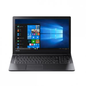 BZ35/J 2018夏Webモデル ブラック/Windows 10 Pro 64ビット/15.6型HD/Core™ i5-8250U プロセッサー/256GB_SSD/Officeなし