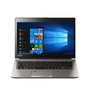 RZ63/J 2018夏Webモデル コスモシルバー/Windows 10 Pro 64ビット/13.3型フルHD/Core™ i7-8550U プロセッサー/512GB_SSD
