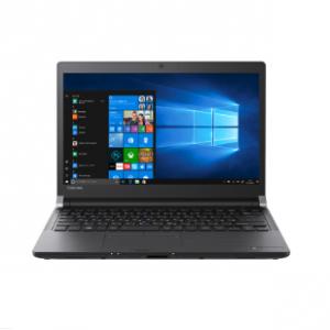 RZ73/J 2018夏Webモデル グラファイトブラック/Windows 10 Pro 64ビット/13.3型フルHD/Core™ i5-7200U プロセッサー/128GB_SSD