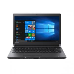 RZ33/H 2018春Webモデル グラファイトブラック/Windows 10 Pro 64 ビット/13.3型HD/Celeron®プロセッサー/128GB_SSD