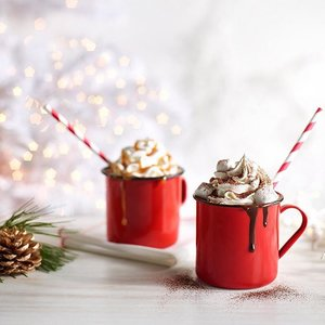 Today only(12/13): National Cocoa Day - BOGO 50% OFF Select Products @ Godiva