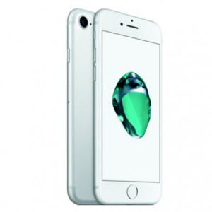 Walmart월마트 가족 모바일 Apple iPhone 7 32GB  선불  은색