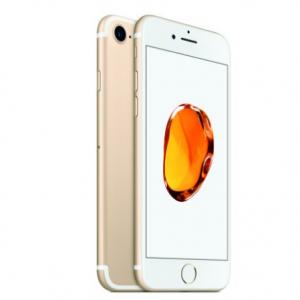 월마트 가족 모바일 Apple iPhone 7 32GB  선불 금색