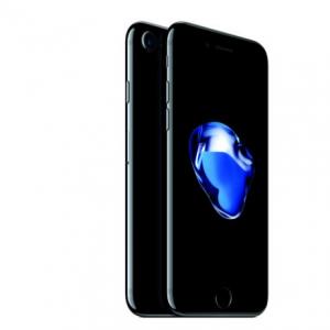 월마트 가족 모바일 Apple iPhone 7 32GB  선불 검은색