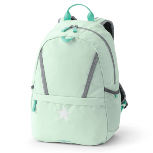ClassMate Small Backpack