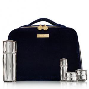$330 ($503 Value) For Clé de Peau Beauté Luxe Essentials Collection @ Bloomingdale's