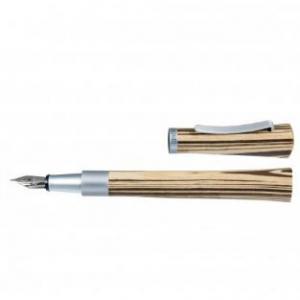 Online Pen Kreatives Schreiben Geschenkidee
