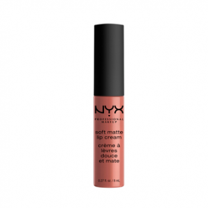 NYX Professional Makeup Intense Butter Gloss Lip Color,Apple Crisp0.27 oz