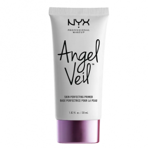 NYX Professional Makeup Angel Veil Skin Perfecting Primer1.02 oz