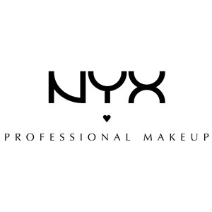Final Hours! 40% Off + Extra 20% Off $50+ On NYX Professional Makeup @ Walgreens