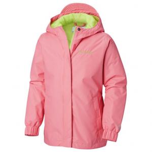 Girls' Keep On Trekkin™ Jacket