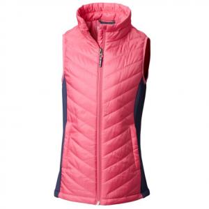 Girls' Mount Joy™ Hybrid Vest