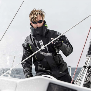 Clearance Yacht Sailing Clothing & Gear @Watersports Outlet